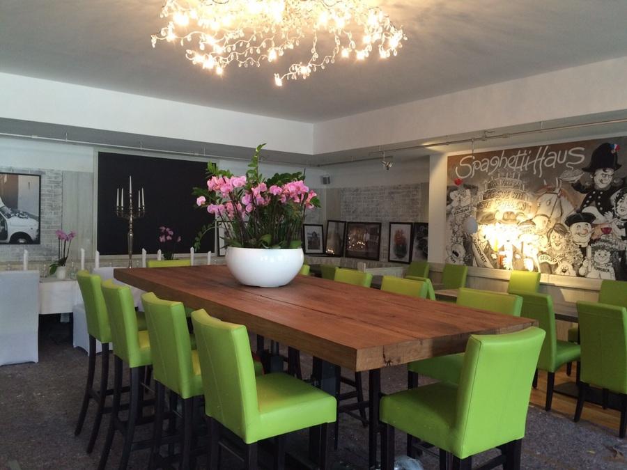 hafenliebe neuss bar restaurant events neue location. Black Bedroom Furniture Sets. Home Design Ideas